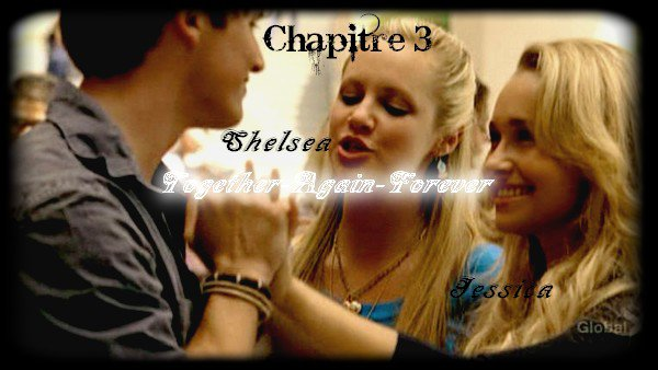 Chapitre 3 on Together-again-Forever