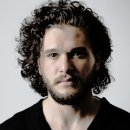 Photo de Kit-Harington-Source
