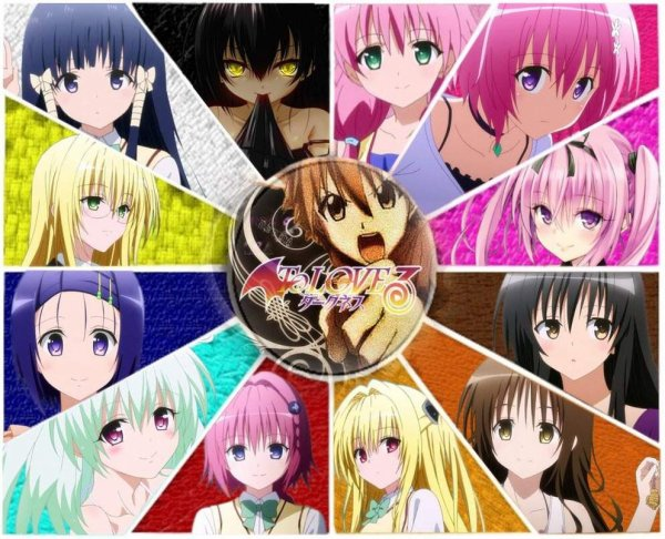 love to ru images