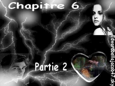 Chapitre 6 - Partie 2 -