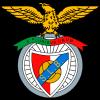 BENFICA5102