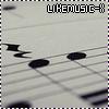 LikeMusic-x