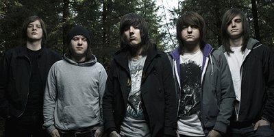 My three favorite group