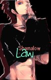 Photo de Shamalow-Law