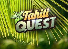 Blog de LaFanDeTahitiQuest