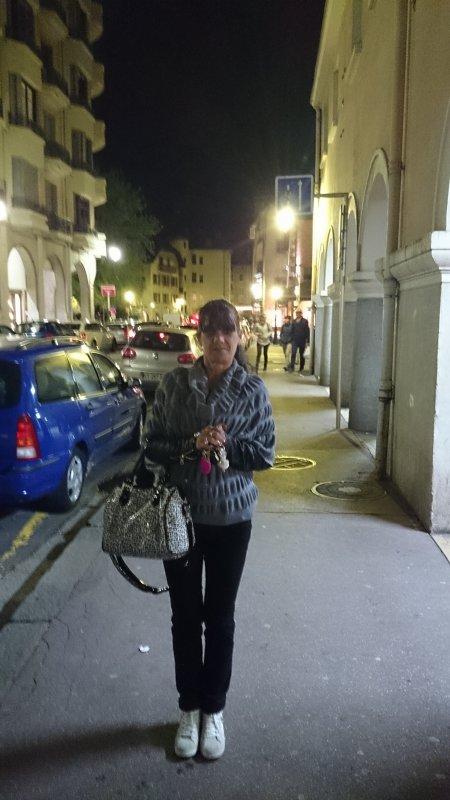 sur Annecy