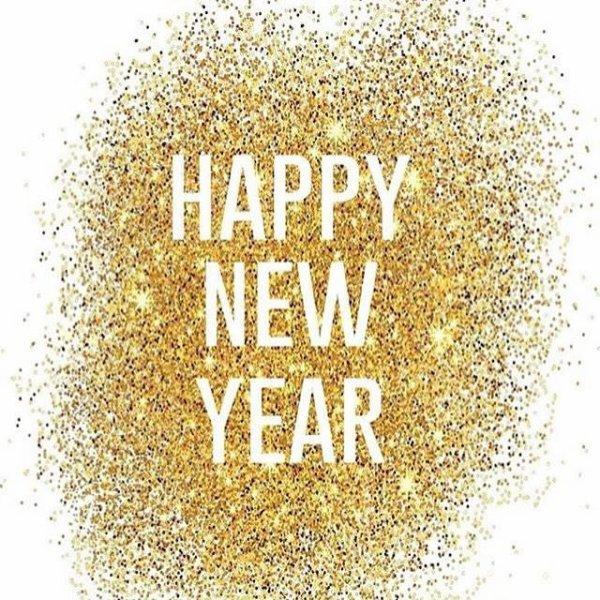 :D Meilleurs voeux pour 2017  une nouvelle année qui commence bien pour ma part  :D