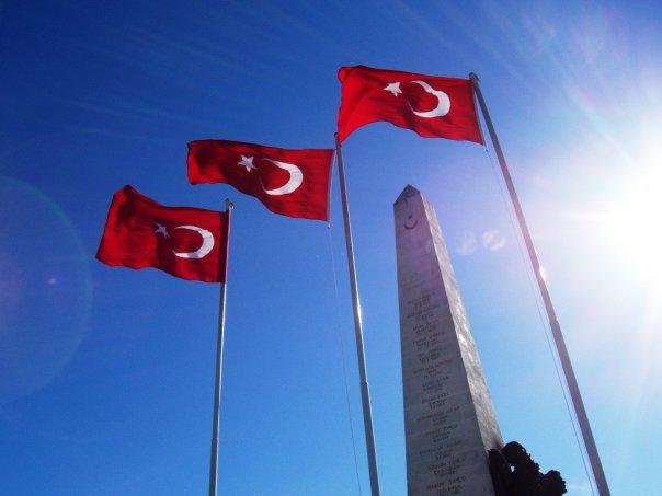 Blog de turkiyem406