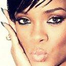 Photo de Livin-in-Rihanna