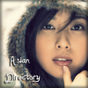 Asian-Directory