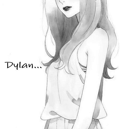 Chapitre 29: Dylan...