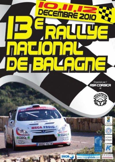 ACCUEIL / Photos et Videos / Rallye