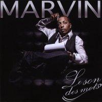 Tha Marvin Le son de mots Megamini MiiXx (2008)