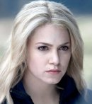 Photo de Rosalie--Cullen