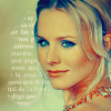 Photo de MyKristenBell