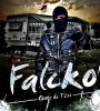 Falcko - 10h03