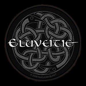 Eluveitie / Eluveitie Inis Mona (2008)