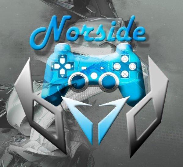 Norside