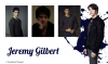 ♦ Jeremy Gilbert