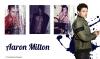 ♦ Aaron Milton