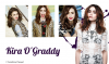 ♦ Kira O'Graddy