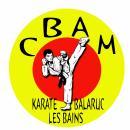 Photo de karatebalaruc