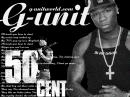 Photo de 50cent-et-g-unit