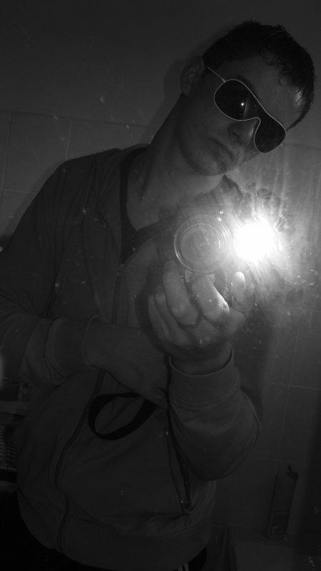 ♪♫  BiienVenuue   ♪♫