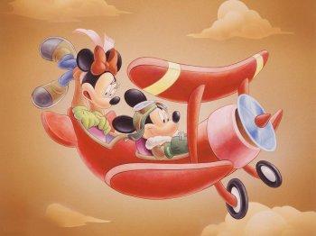 """""""J'ai pris l'avion Pour m'envoler J'ai pris l'avion Pour faire un bond"""""""