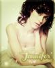 JenniferLoveHewittFrance