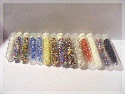 perles & vernis