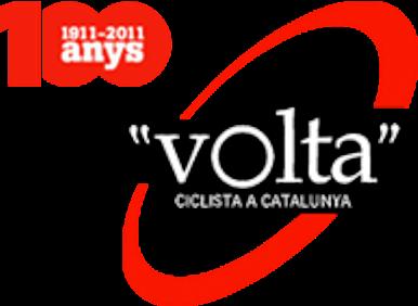 21 au 27.03.2011  -  VOLTA  A  CATALUNYA  (ESPAGNE)  -  UCI  WORLD  TOUR