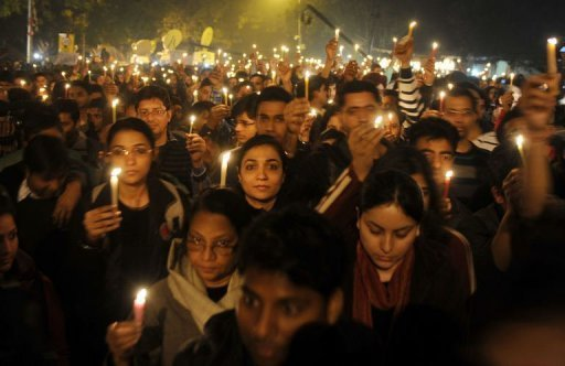 Hommage à l'Inde - भारत के लिए श्रद्धांजलि