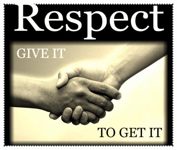 Aretha Franklin - Respect