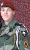 Photo de Mon-frere-le-militaire