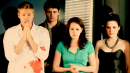 Photo de oth---epi-sode
