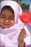 Photo de muslima404