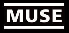 Sans la musique la vie n'en vaut pas la peine...