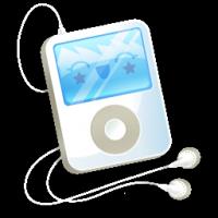 Musique, quand tu nous tiens... ♬
