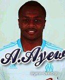 Photo de Ayew-Official