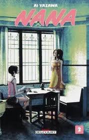 Nana (T.1/T.2) / Ai Yazawa