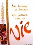 Photo de Libere--toi