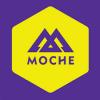 Rezo-moche3x59