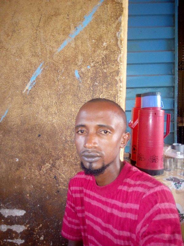 Umble africa
