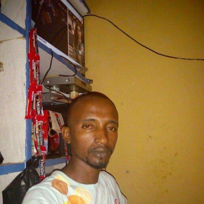 Blog de Mbembadiallo-Kindia