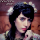 Photo de Joow-Design-Nolwenn