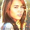 x-Miley--cirus-x