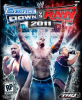 SmackDown! vs Raw 2011