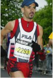 Photo de runningmania