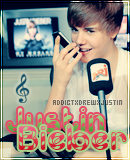 Photo de AddictxDrewxJustin